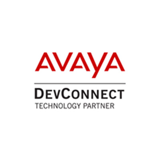 Avaya CTI Integration by CDC Software